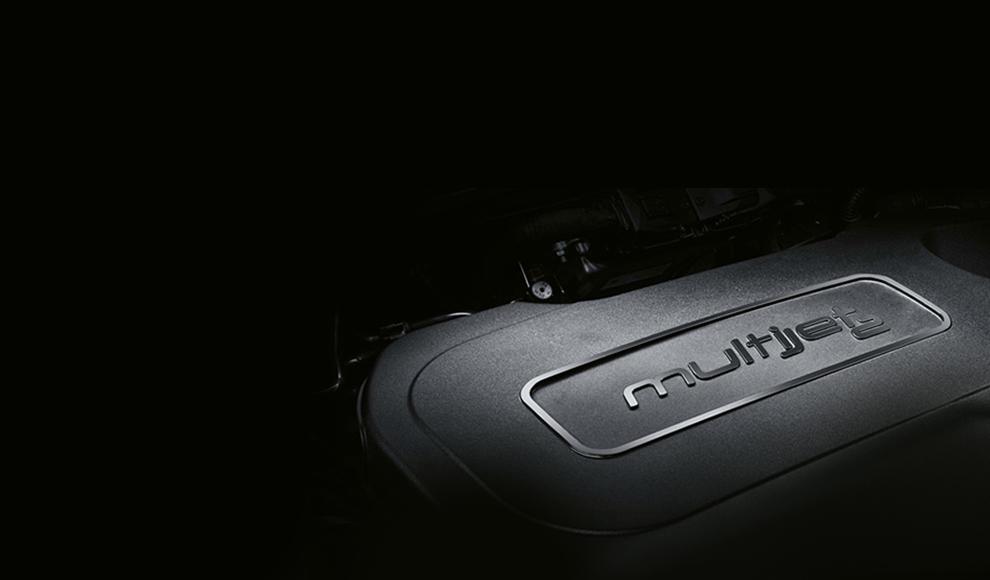 02_motore01